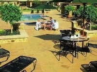 Mercure Resort Hunter Valley