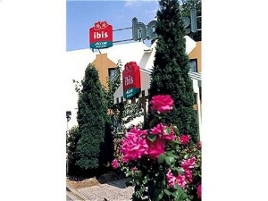 Ibis Hotel Varnamo
