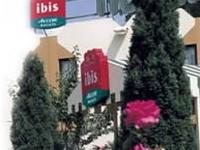 Ibis Millau
