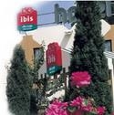 Ibis Bordeaux Saint Jean
