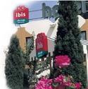 Hotel Ibis Laon