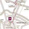 Mercure Astoria Reggio Emilia