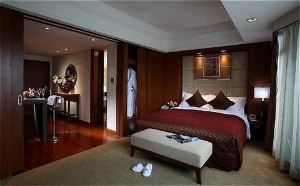 Grand Mercure Hongqiao