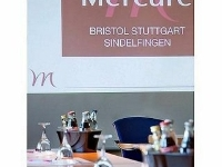 Mercure Bristol Str Sindelf