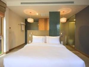 Mercure Samui Fenix Resort