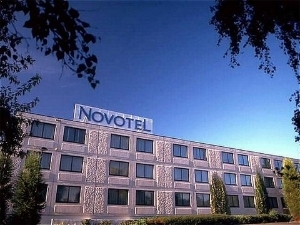 Novotel Coventry M6 J3