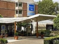 Novotel Rotterdam Schiedam