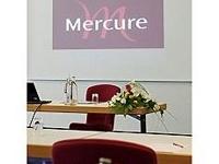 Mercure Stuttgart Bad Cannst