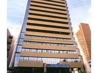 Mercure Curitiba Golden