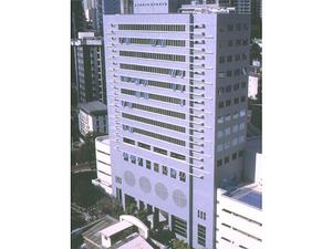 Mercure Bh Lifecenter
