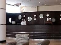 Mercure Value Riyadh