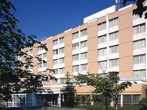 Novotel Wuppertal