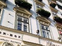 Mercure Gd Hotel Biedermeier Vie