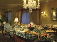 Ritz Carlton San Francisco