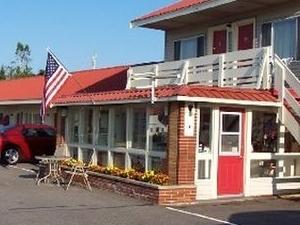 Gull Motel