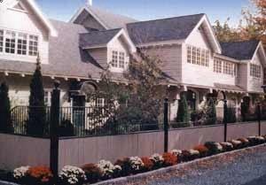 The Chiltern Inn