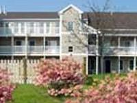Arbor Inn Motel