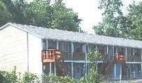 Atlantic Motel