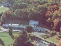 Palmers Motel