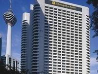 Shangrila Hotel Kl