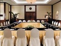 Traders Hotel, Penang