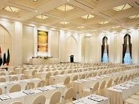 Shangri La Dubai