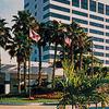 Sheraton Fll Ap And Cruise Hotel