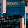 Sheraton Pilar Hotel and Convention Center