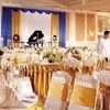 Sheraton Saigon Hotel And Towers