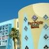 Four Points Cocoa Beach