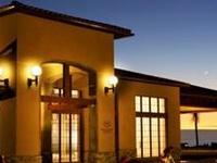 Sheraton Carlsbad Resort Spa