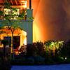 Sheraton Bonmont Resort And Spa