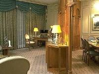 Jeddah Sheraton Hotel