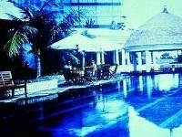 Sheraton Media Hotel And Twrs