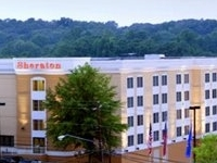 Sheraton Atlanta Perimeter