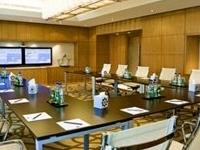 Four Points Sheikh Zayed Rd