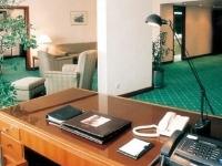 Sheraton Karachi Hotel