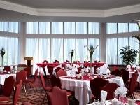 Sheraton Fallsview Hotel Con