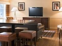 Sheraton Providence Apo Hotel