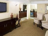 Sheraton Phoenix Arpt Hotel Temp