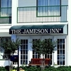 Jameson Inn Kingsland