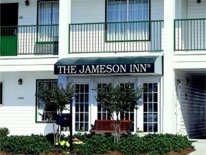 Jameson Inn Warner Robins