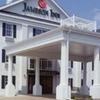 Jameson Inn Daytona Ormond Bea