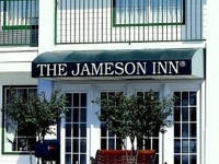 Jameson Inn Calhoun
