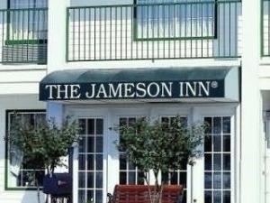 Jameson Inn Trussville