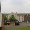 Crestwood Suites Of Snellville