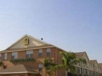 Crestwood Suites Houston 290 G