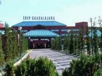 Tryp Guadalajara
