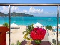 Sonesta Great Bay Beach Resort