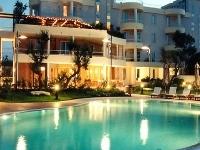 Hotel President Giovinazzo